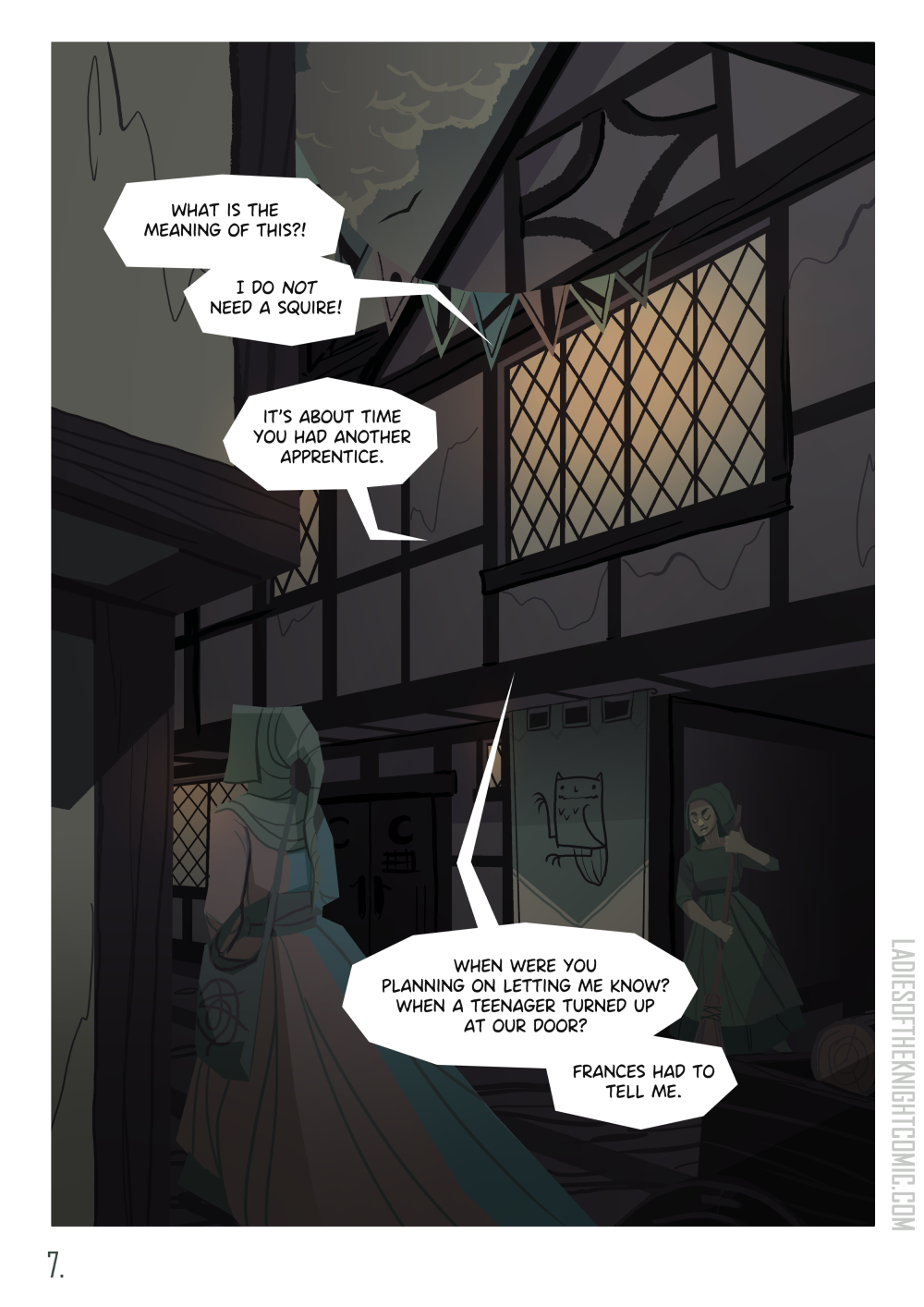 Intro – Page 7