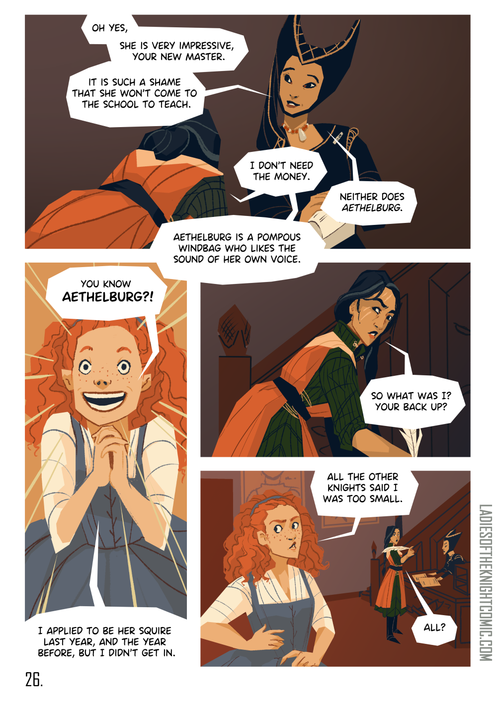 Chapter 1 – Page 26