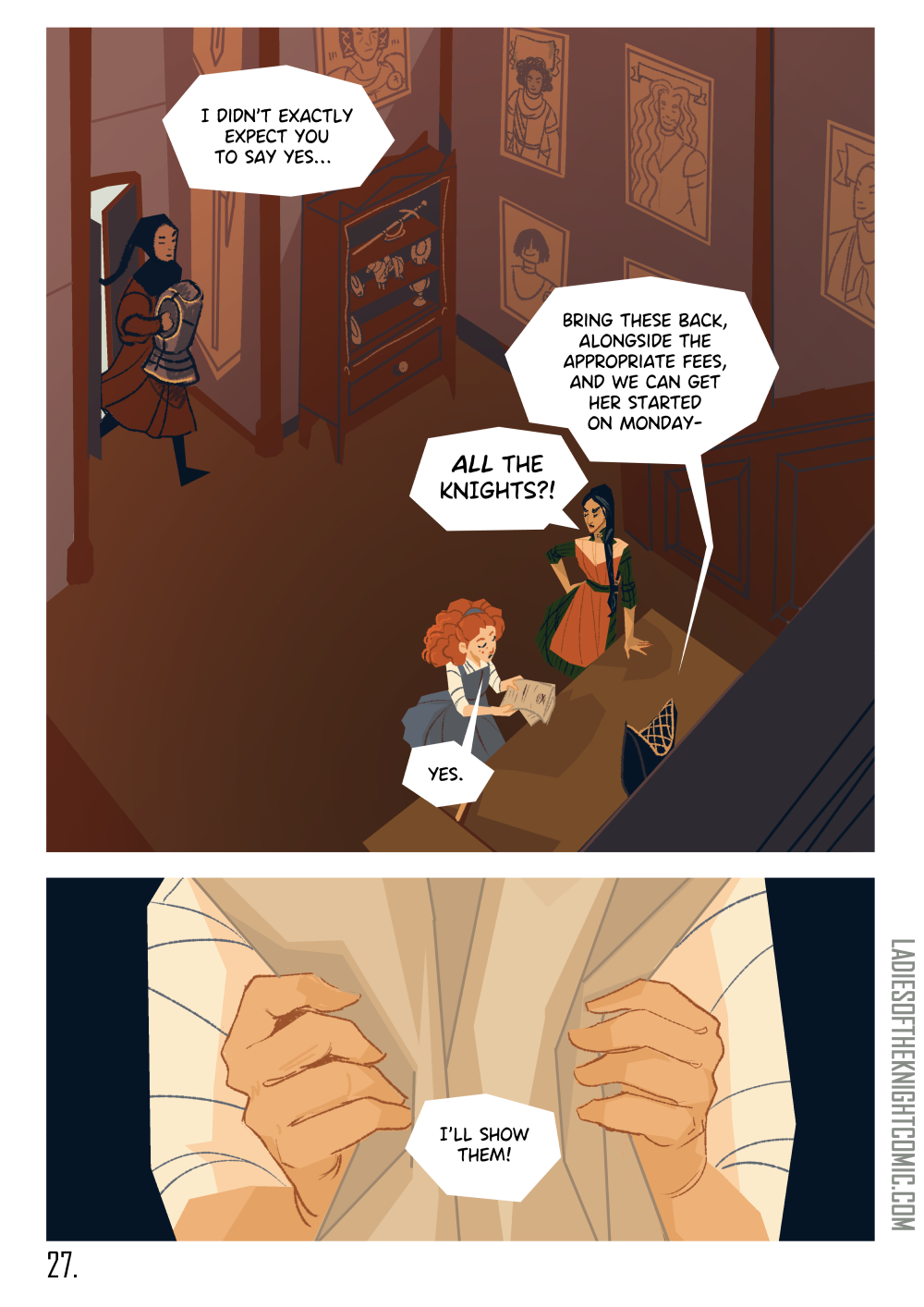 Chapter 1 – Page 27