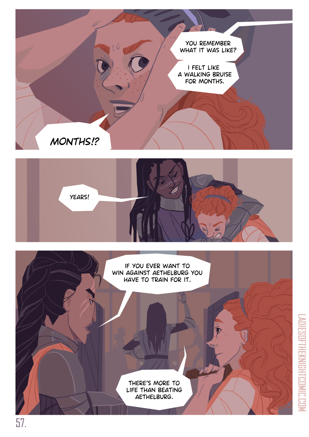Chapter 2 – Page 57