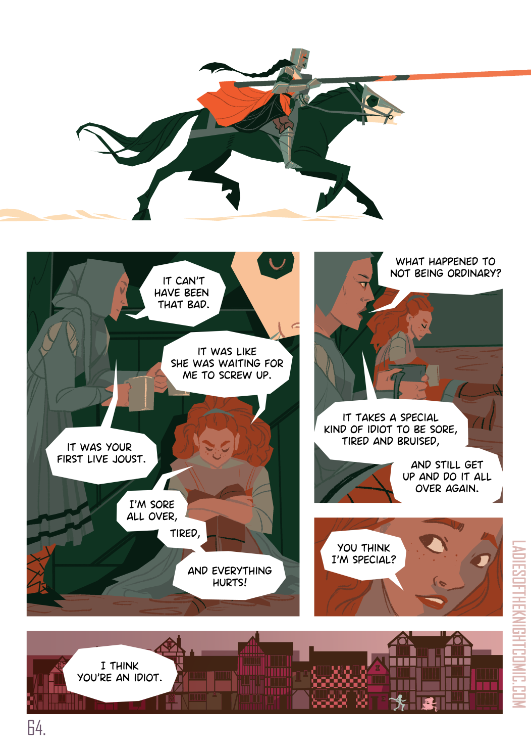 Chapter 2 – Page 64