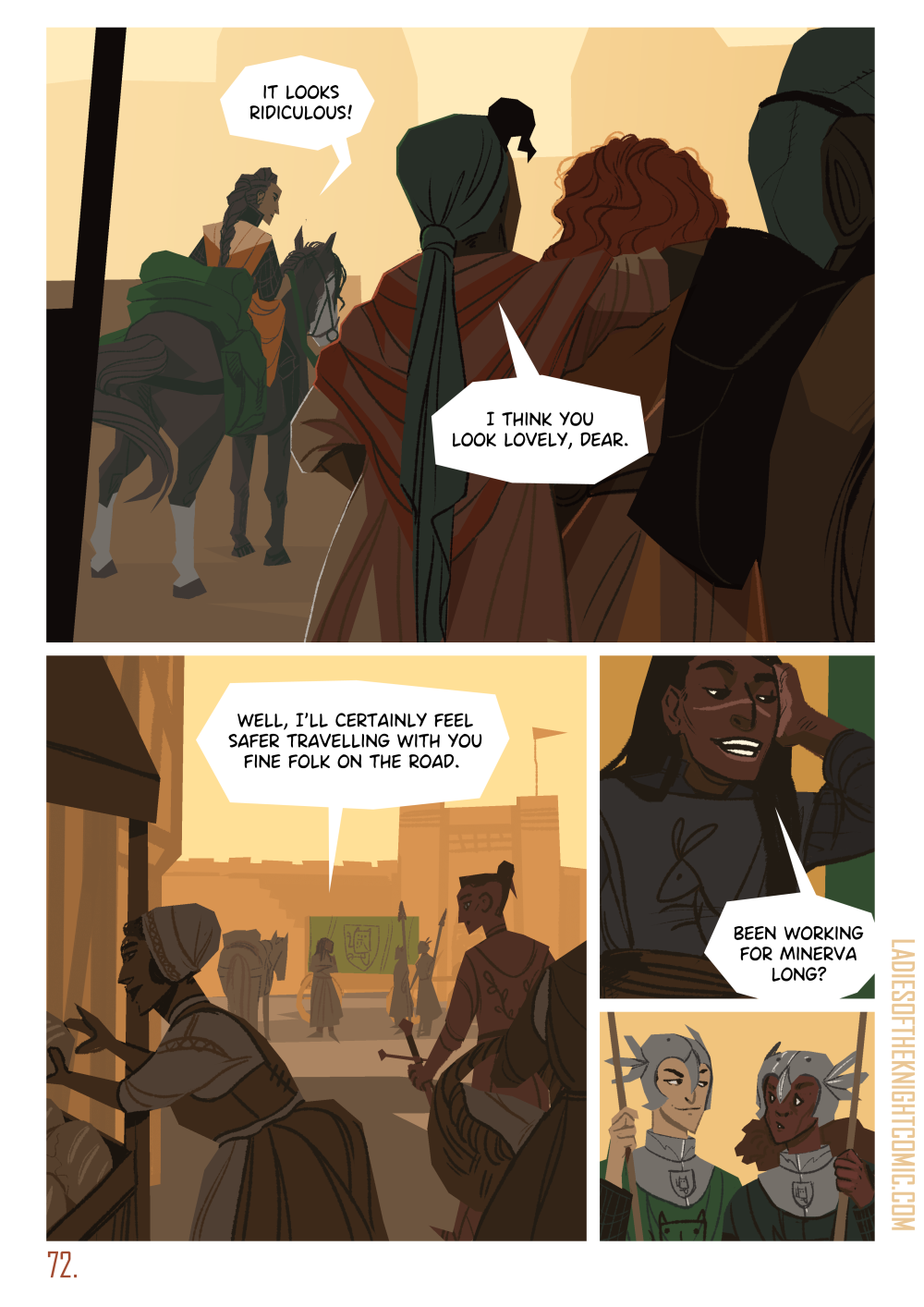 Chapter 3 – Page 72