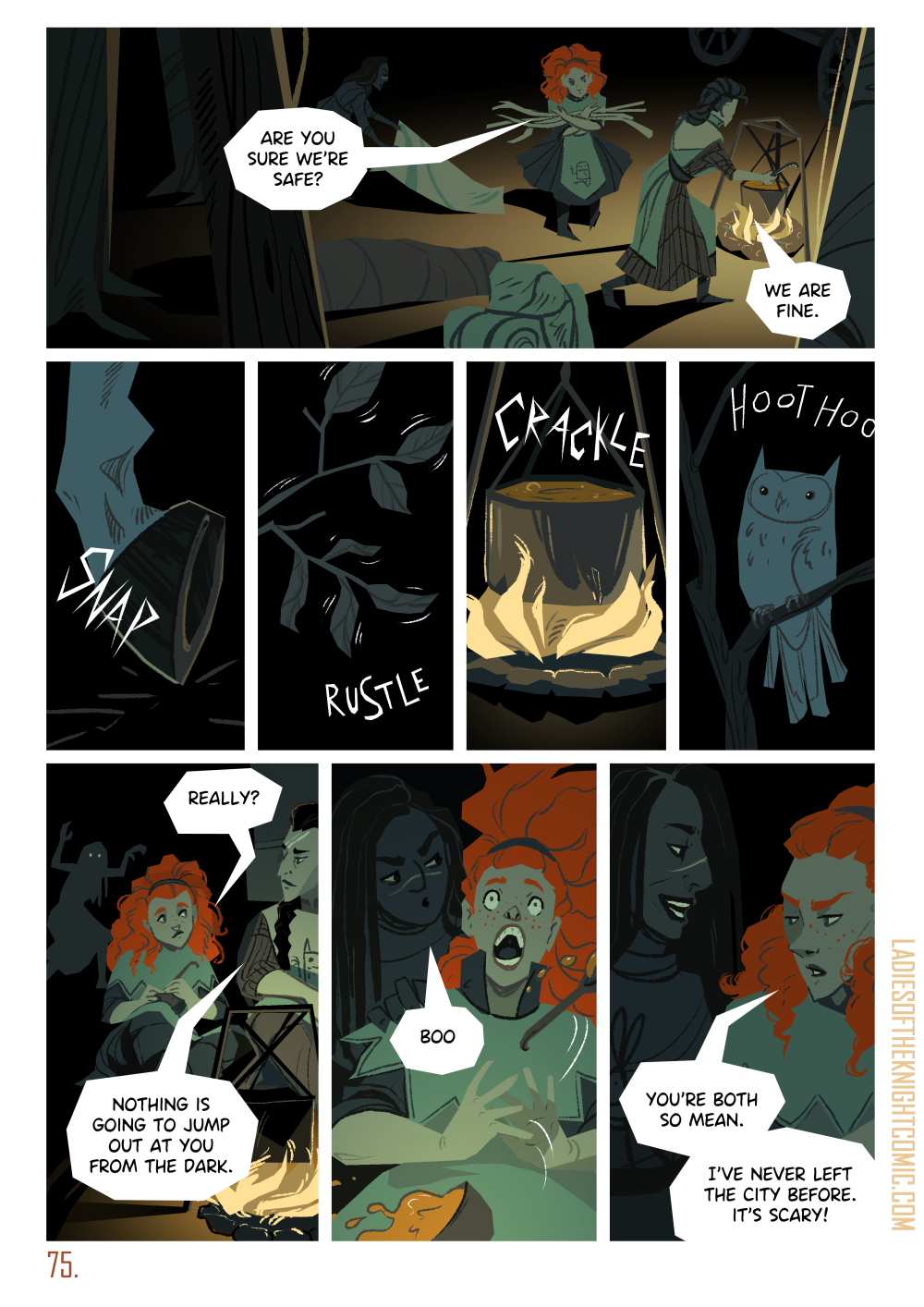 Chapter 3 – Page 75