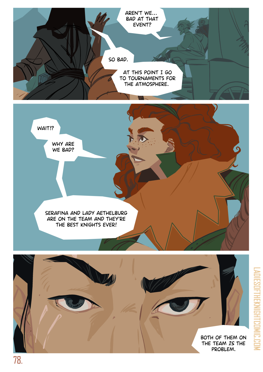 Chapter 3 – Page 78
